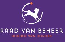 Raad van Beheer Logo